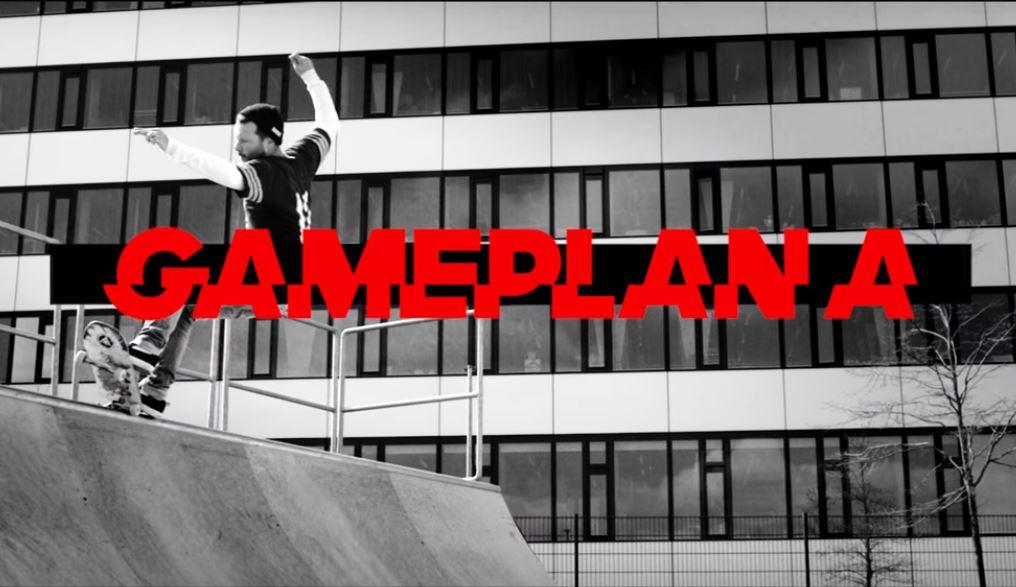 gameplan-a